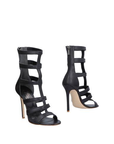 zapatillas CHON per MARIO ZAMAGNA Botines de ca?a alta mujer