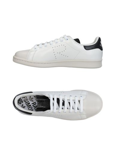 ADIDAS by RAF SIMONS Sneakers Tennis basses homme