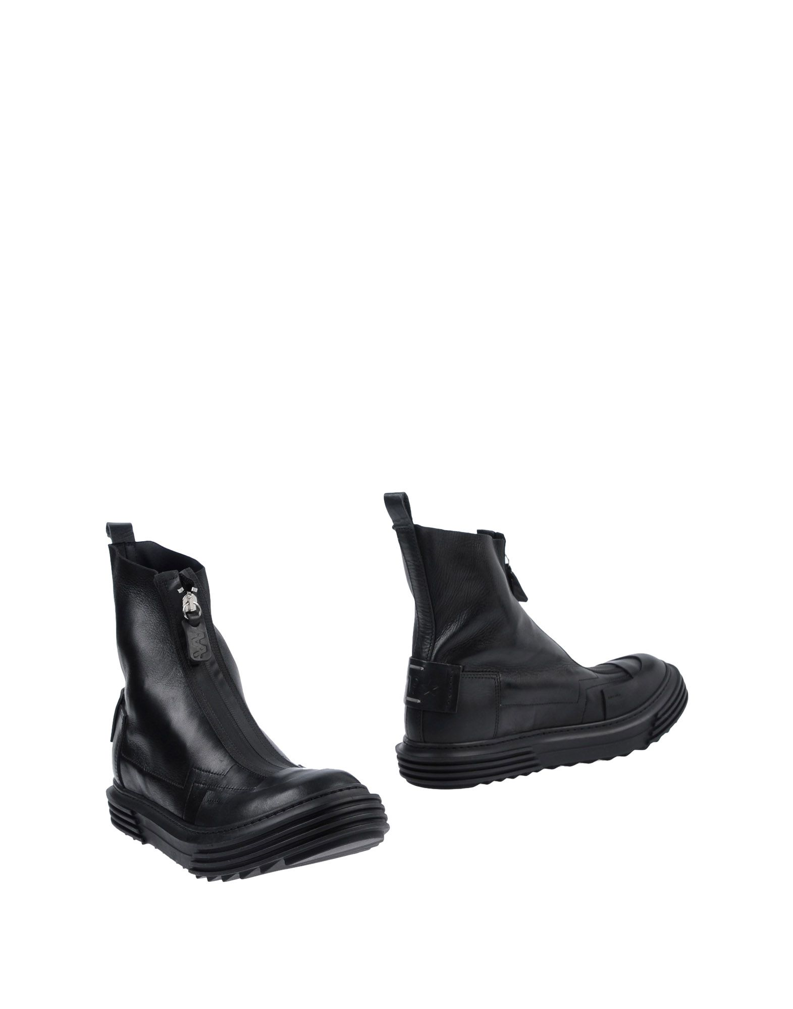 ARTSELAB Полусапоги и высокие ботинки ботинки swims ботинки без каблука