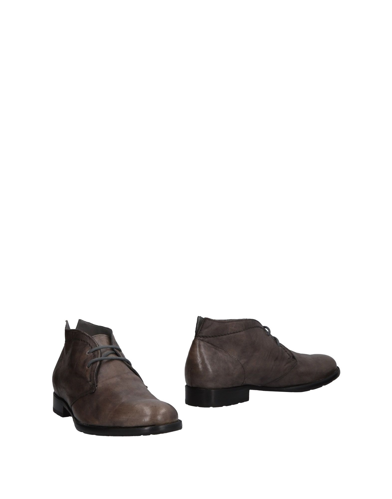 VARESE Полусапоги и высокие ботинки сабо varese