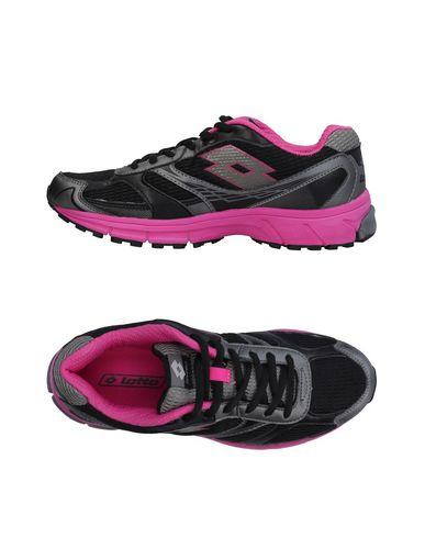 zapatillas LOTTO Sneakers & Deportivas mujer
