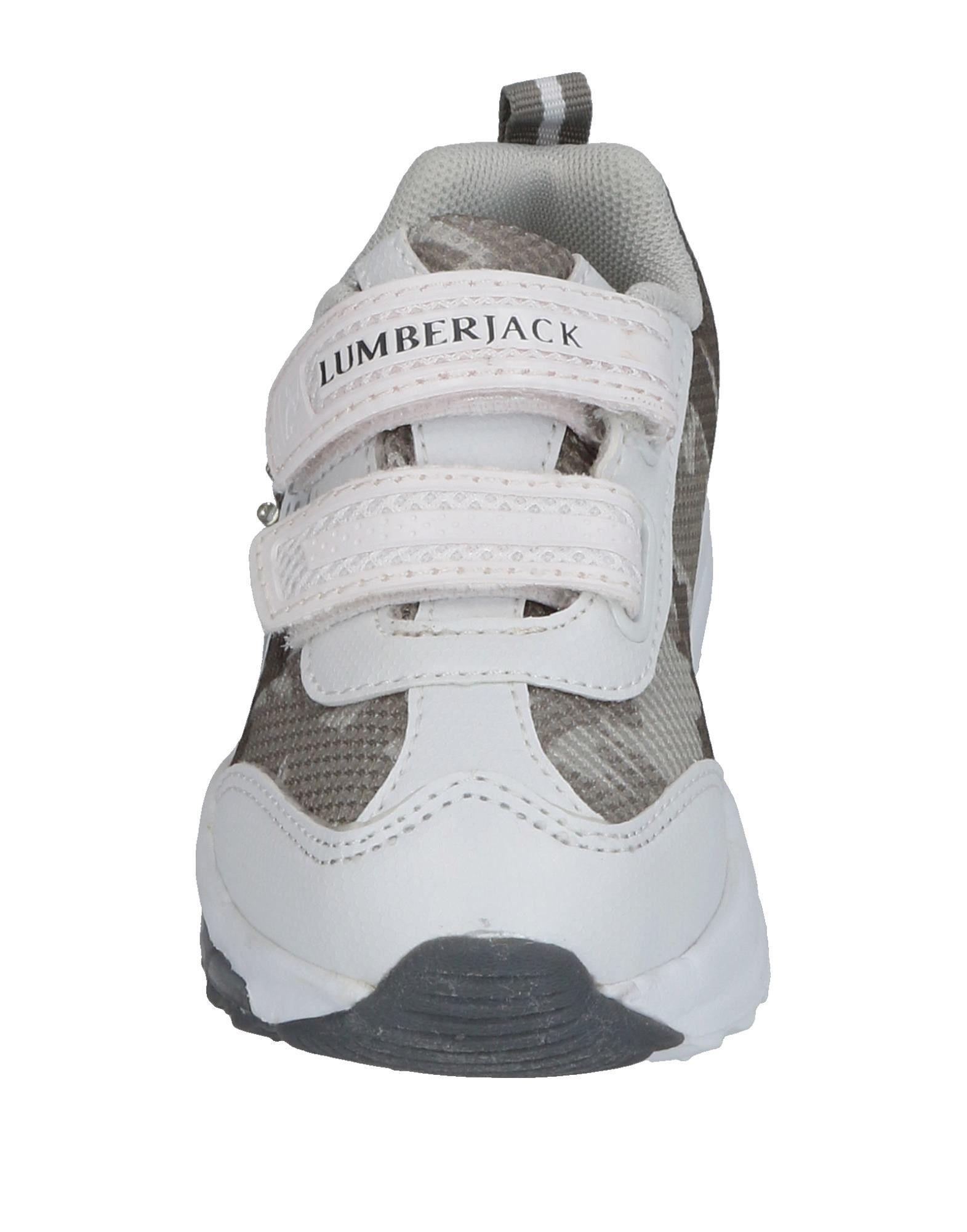 934d50a0e61 LUMBERJACK ΠΑΠΟΥΤΣΙΑ Παπούτσια τένις χαμηλά, Παιδικά αθλητικά παπούτσια  διάφορα, ΠΑΙΔΙ | ΠΑΠΟΥΤΣΙΑ | ΔΙΑΦΟΡΑ