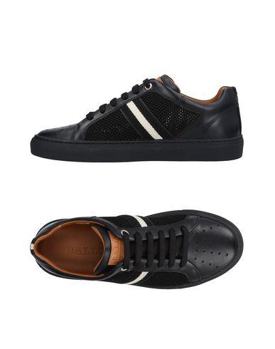 zapatillas BALLY Sneakers & Deportivas hombre