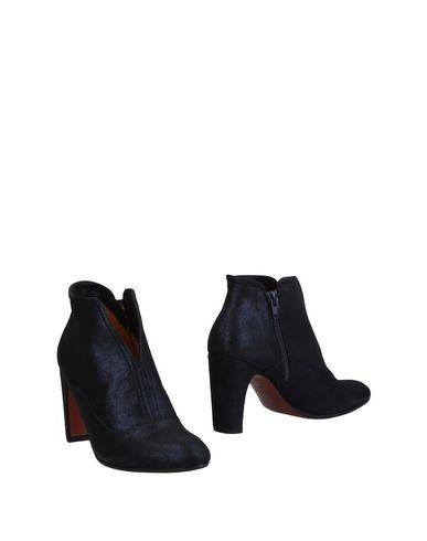 zapatillas CHIE MIHARA Botines mujer