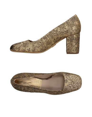 zapatillas MICHAEL KORS COLLECTION Zapatos de sal?n mujer
