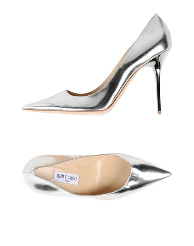 zapatillas JIMMY CHOO Zapatos de sal?n mujer