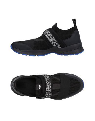 zapatillas DIOR HOMME Sneakers & Deportivas hombre