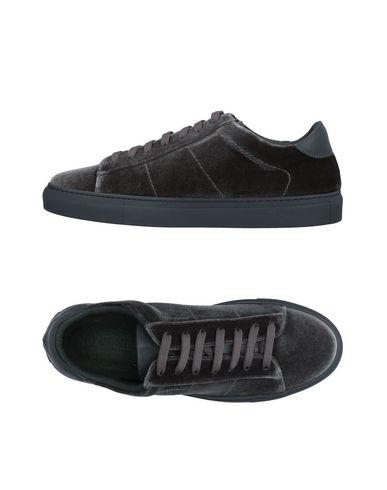 zapatillas DONDUP Sneakers & Deportivas hombre