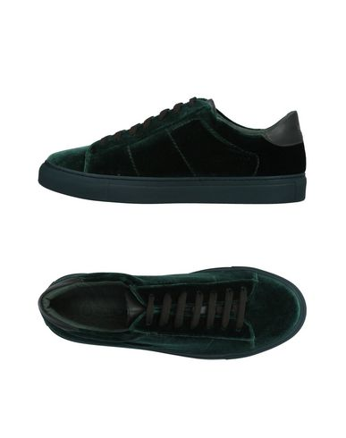 DONDUP Sneakers & Tennis basses homme