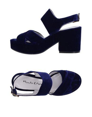 zapatillas MANILA GRACE Sandalias mujer