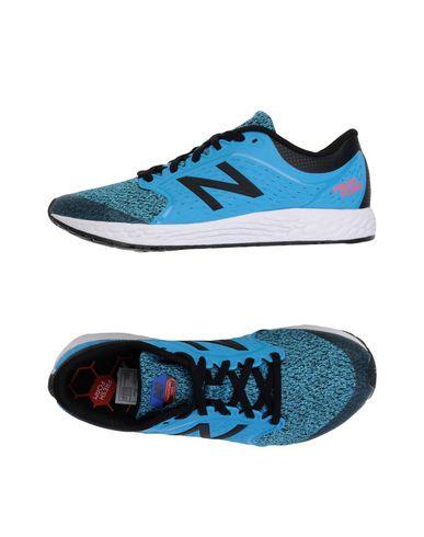 zapatillas NEW BALANCE Sneakers & Deportivas infantil