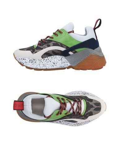 zapatillas STELLA McCARTNEY Sneakers & Deportivas mujer