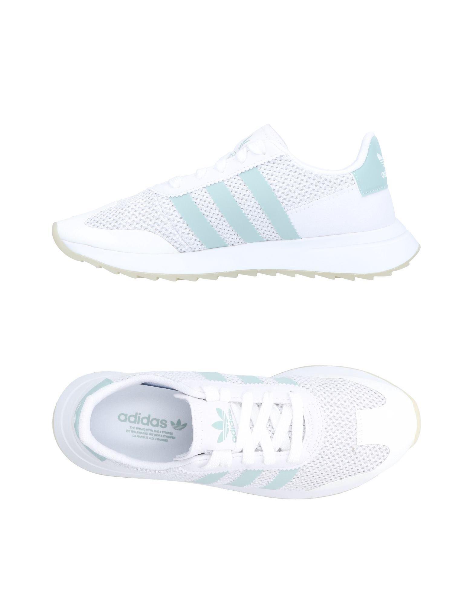 best service ea92c 84630 Adidas Originals Παπουτσια Παπούτσια Τένις Χαμηλά