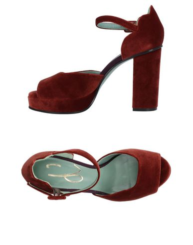 zapatillas PAOLA D ARCANO Sandalias mujer
