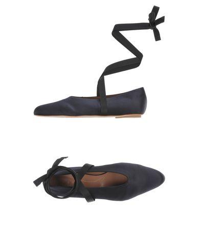 zapatillas MARNI Bailarinas mujer