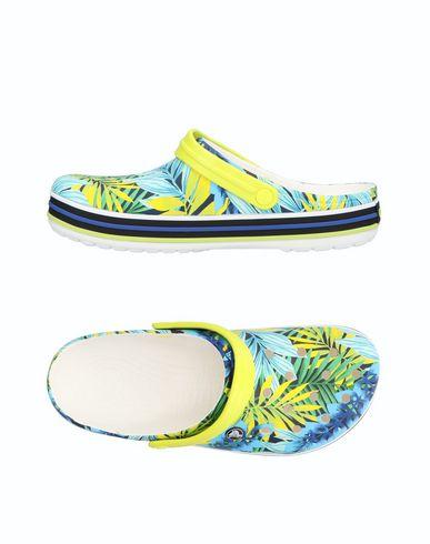 zapatillas CROCS Sandalias hombre