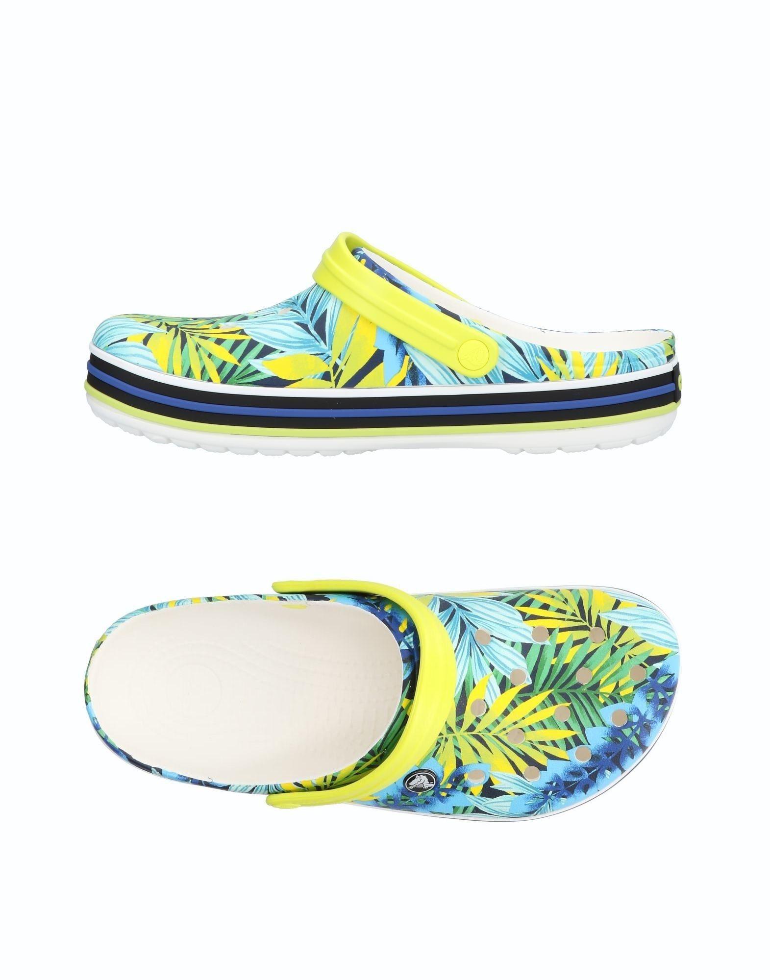 ac08a99957475f Azure Crocs Shoes online - Mauritius