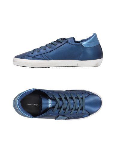 zapatillas PHILIPPE MODEL Sneakers & Deportivas mujer