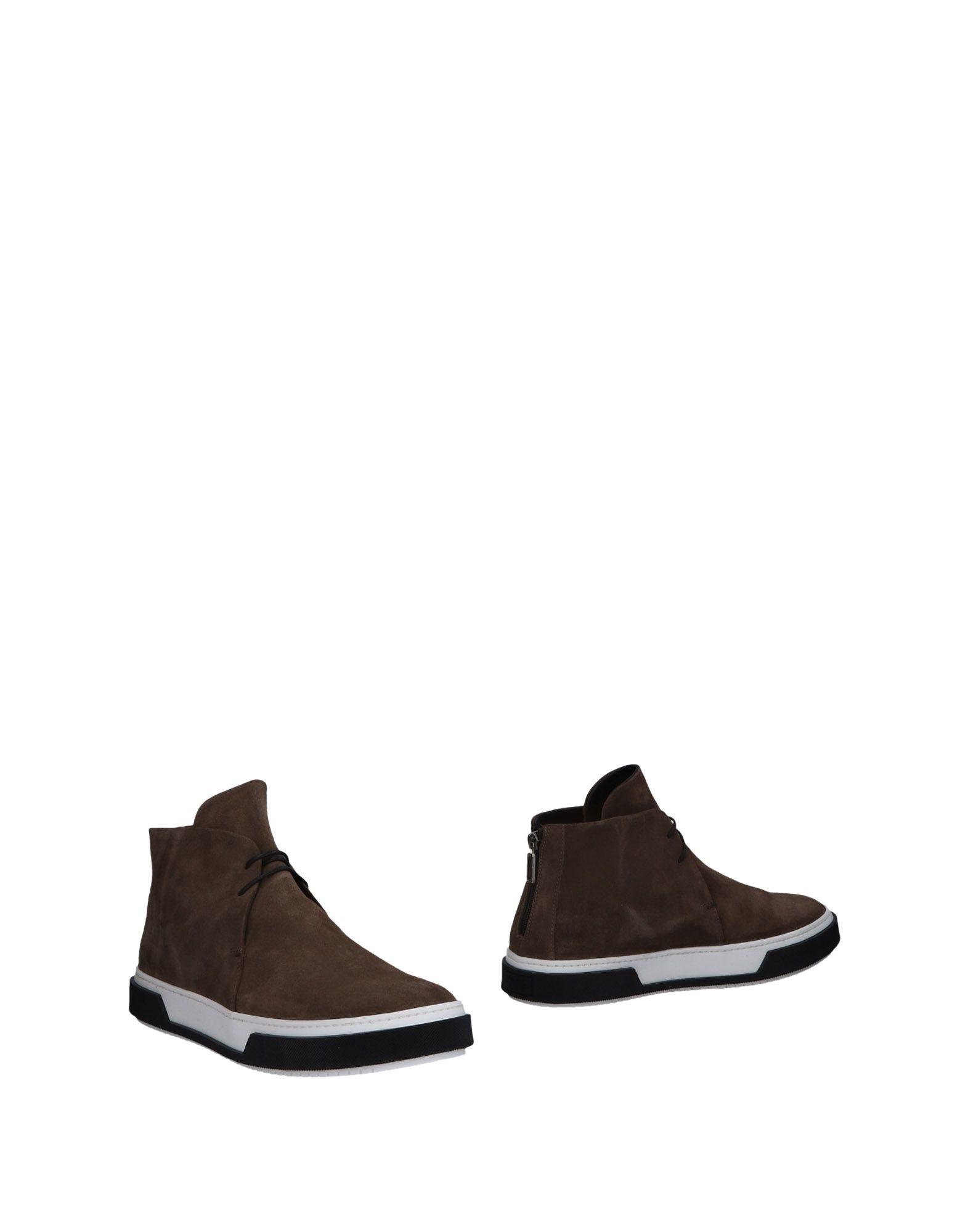 ALEJANDRO INGELMO Полусапоги и высокие ботинки alejandro fernández torrelavega