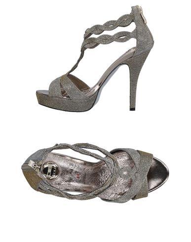 zapatillas O6 THE GOLD EDITION Sandalias mujer