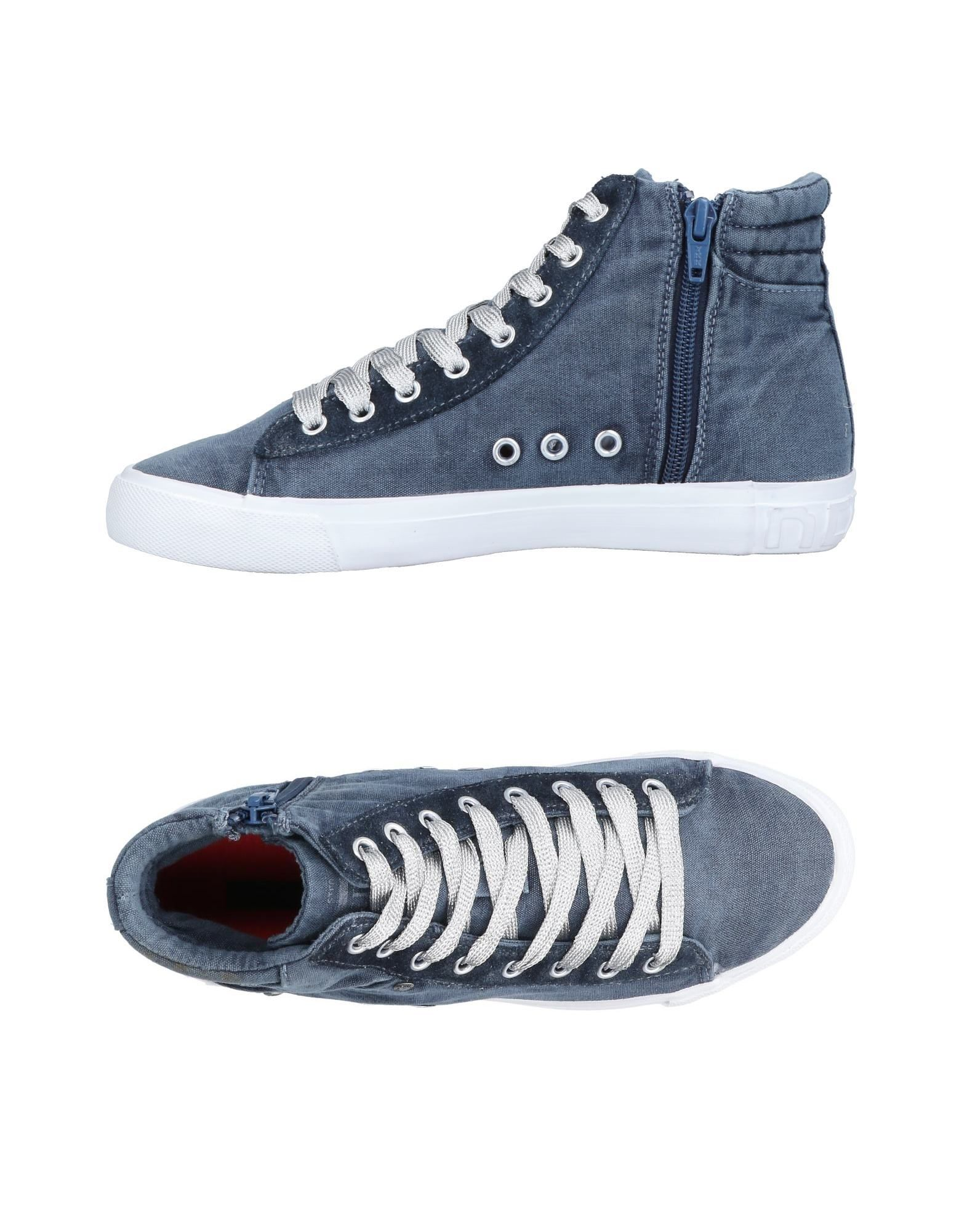 873f7248cee REPLAY ΠΑΠΟΥΤΣΙΑ Χαμηλά sneakers, Γυναικεία sneakers, ΓΥΝΑΙΚΑ ...