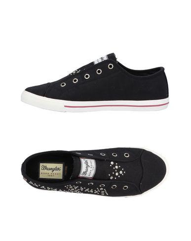 zapatillas WRANGLER Sneakers & Deportivas mujer