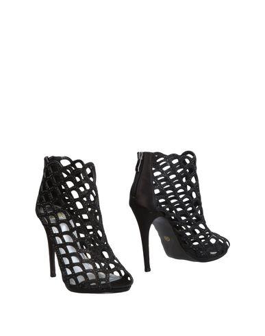 zapatillas O6 THE GOLD EDITION Botines de ca?a alta mujer