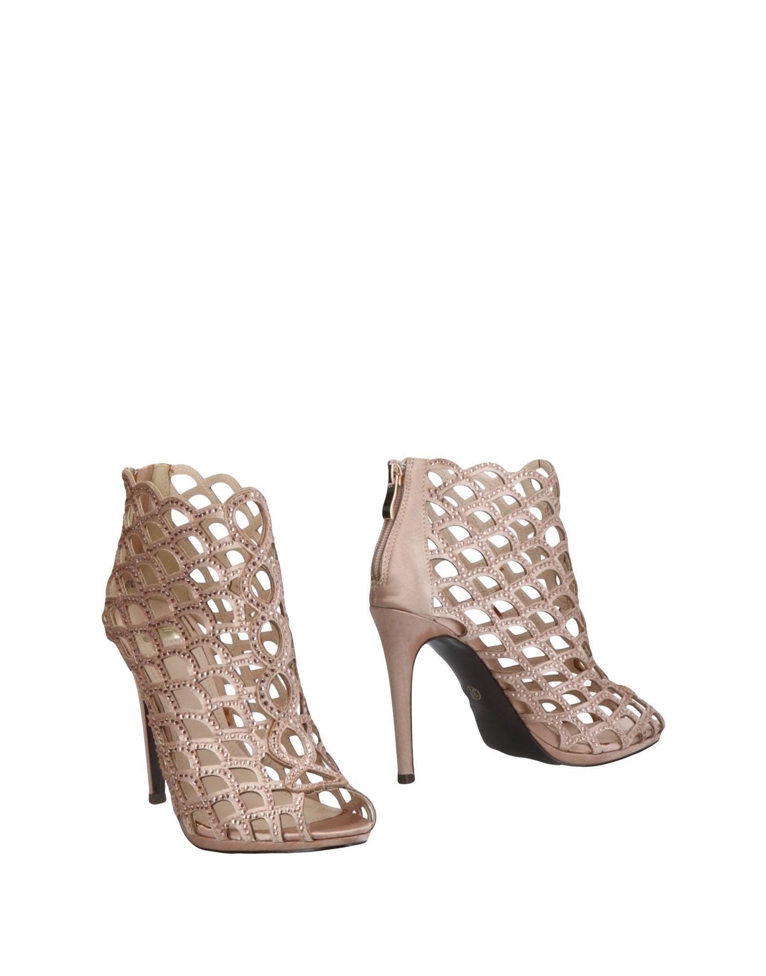 O6 THE GOLD EDITION Полусапоги и высокие ботинки o p i o i 15ml ds reserve ds027