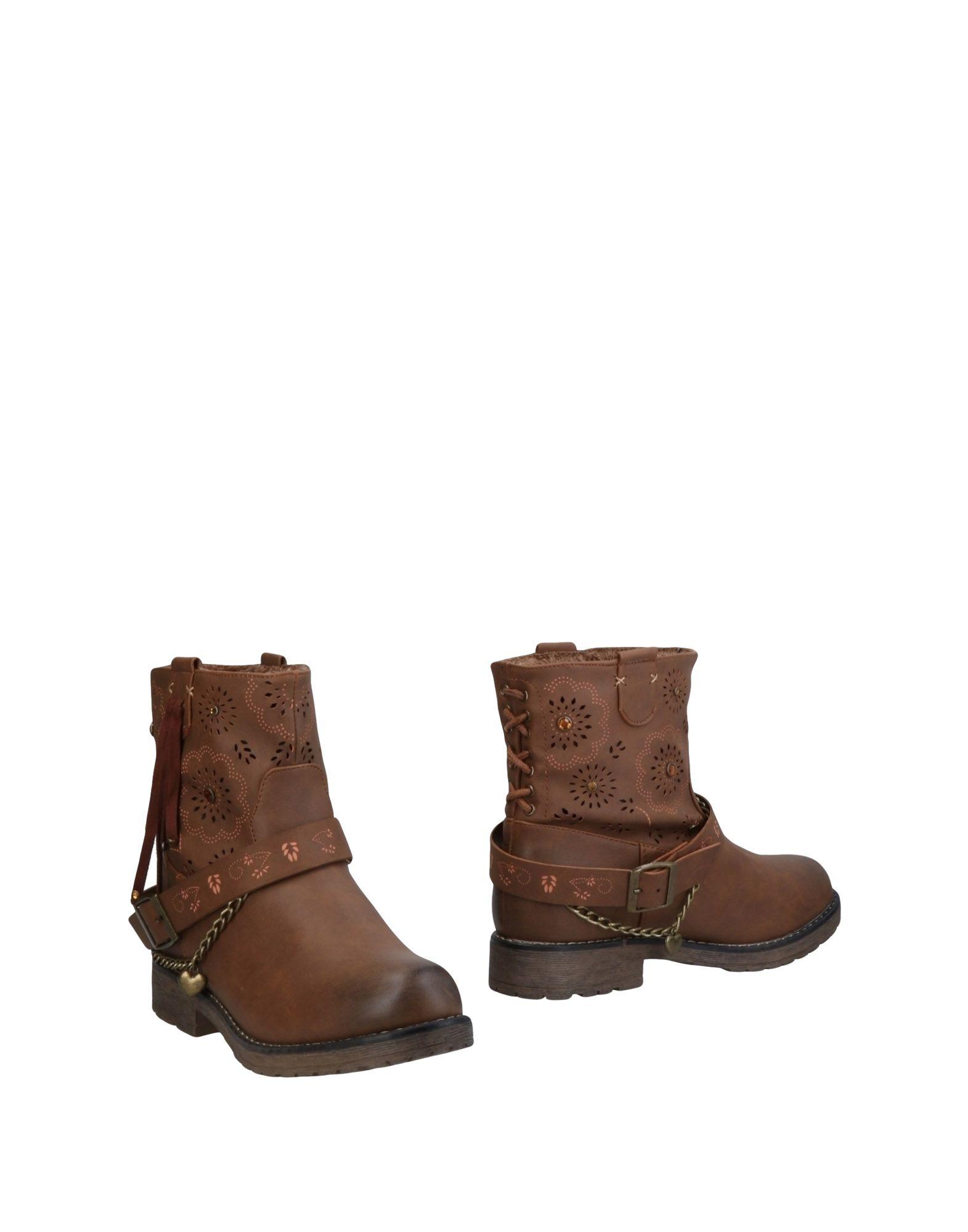 COOLWAY Полусапоги и высокие ботинки цены онлайн