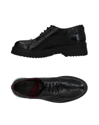 zapatillas WRANGLER Zapatos de cordones mujer