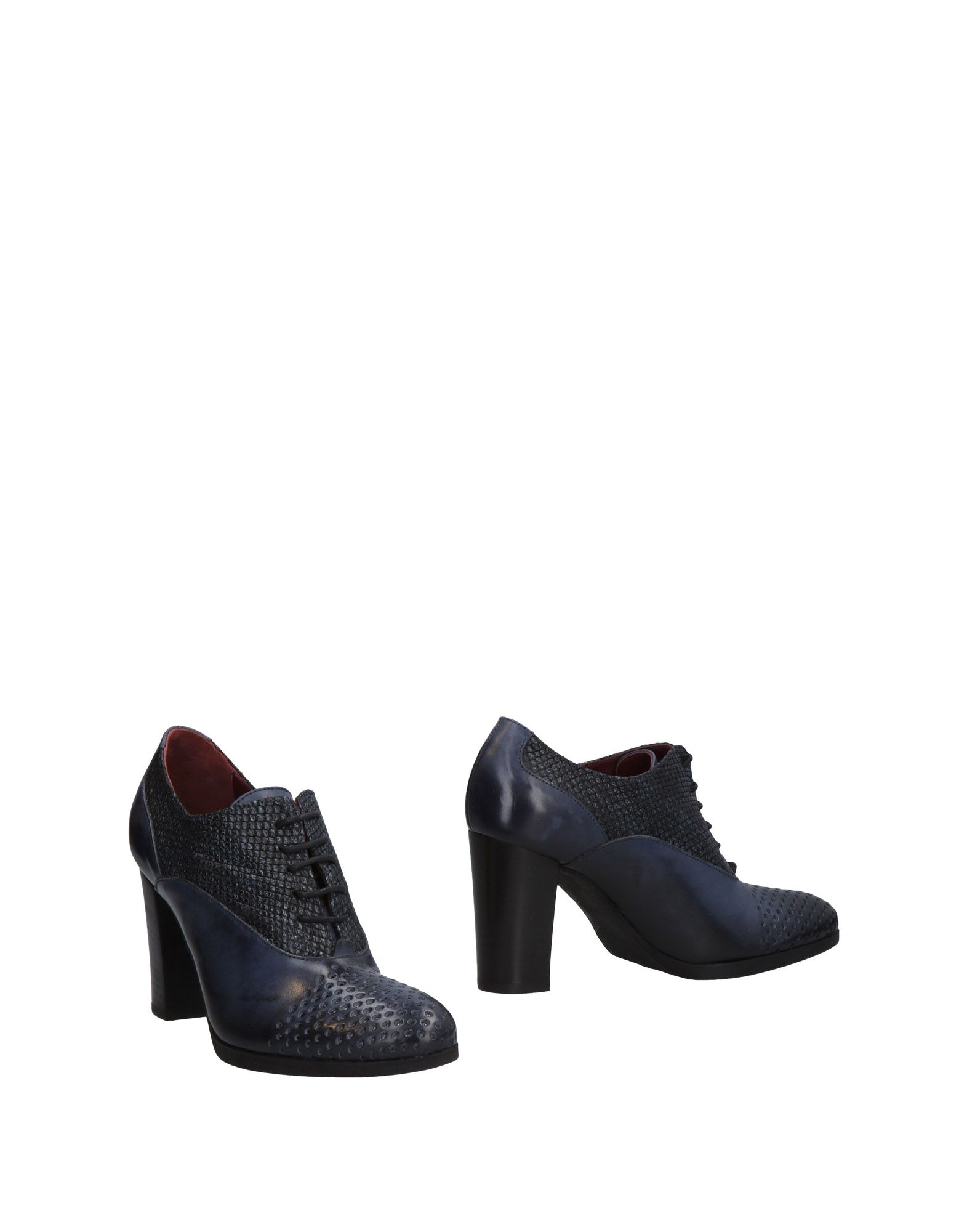 DONNA PIÙ Ботинки manì per donna più туфли