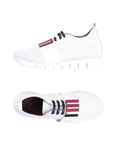 I'M ISOLA MARRAS Sneakers & Tennis basses femme