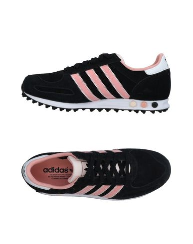zapatillas ADIDAS ORIGINALS Sneakers & Deportivas mujer