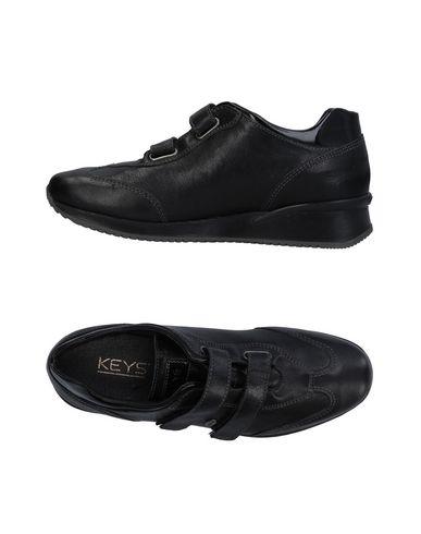 zapatillas KEYS Sneakers & Deportivas mujer