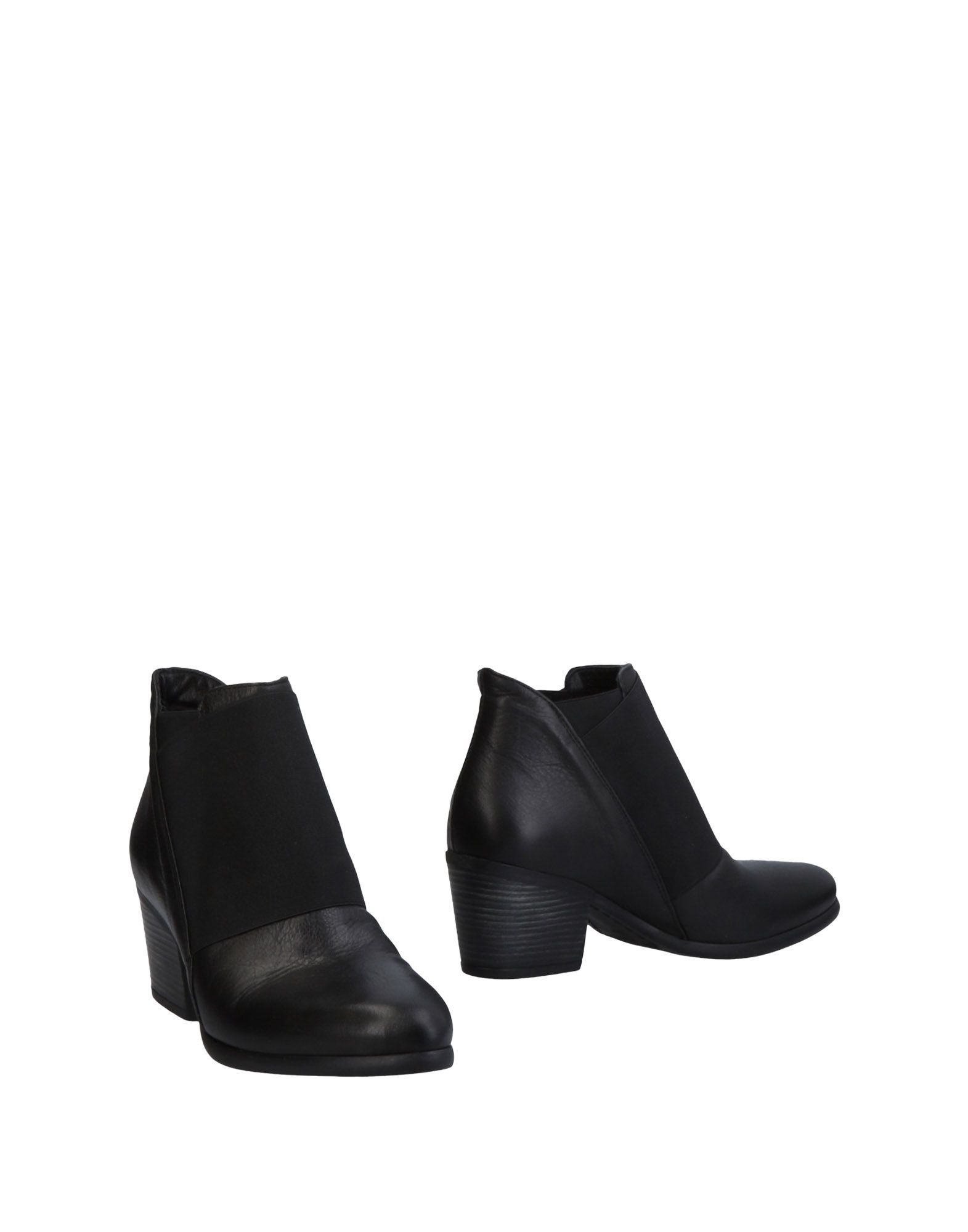 LAURA BIZZARRI Полусапоги и высокие ботинки ботинки laura valorosa laura valorosa la948awwwk94