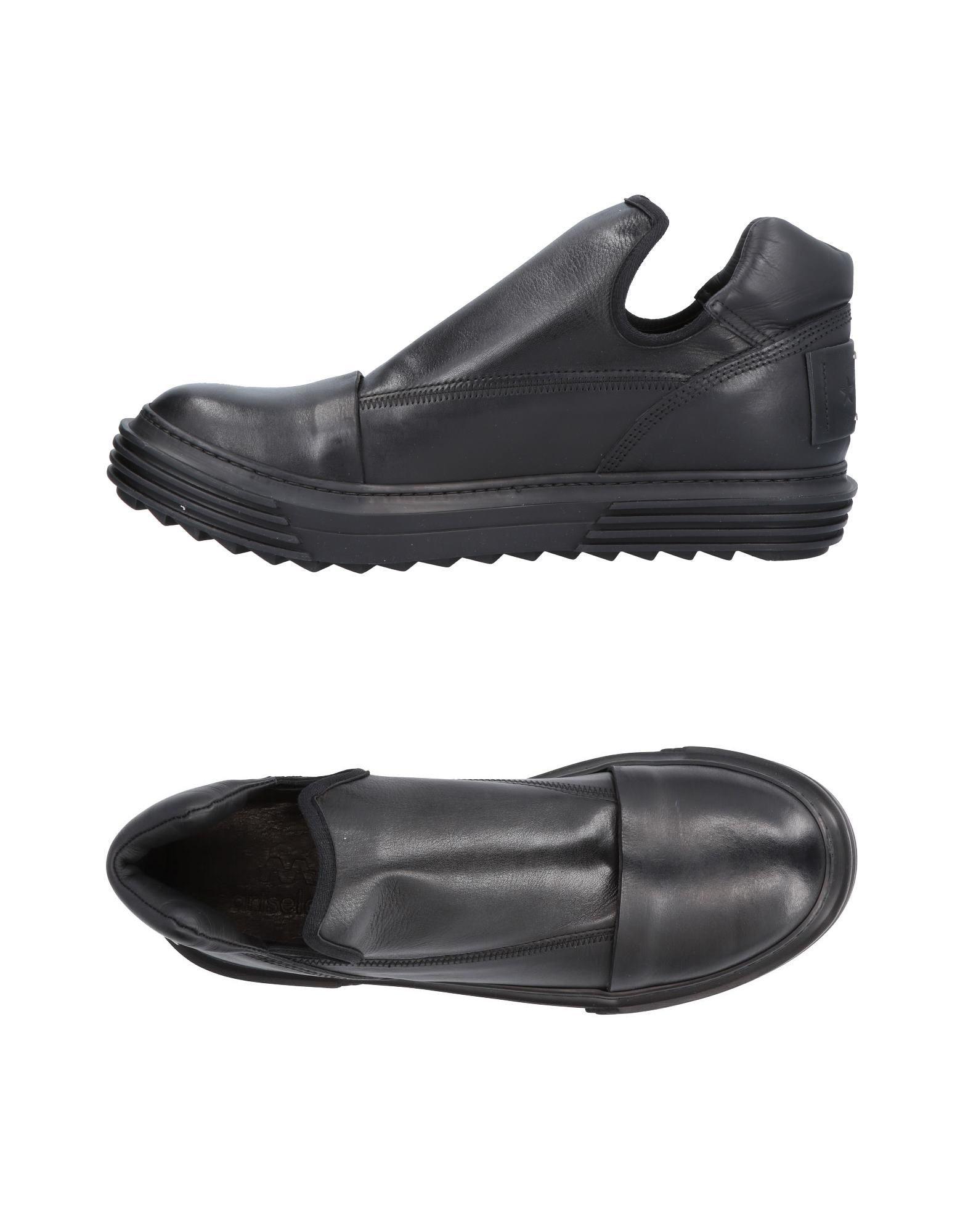 ARTSELAB Высокие кеды и кроссовки кеды кроссовки высокие dc council mid tx stone camo