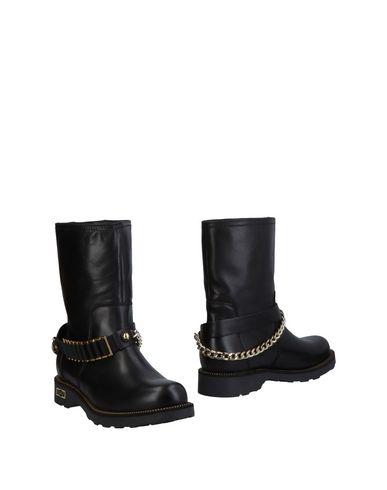 zapatillas CULT Botines de ca?a alta mujer