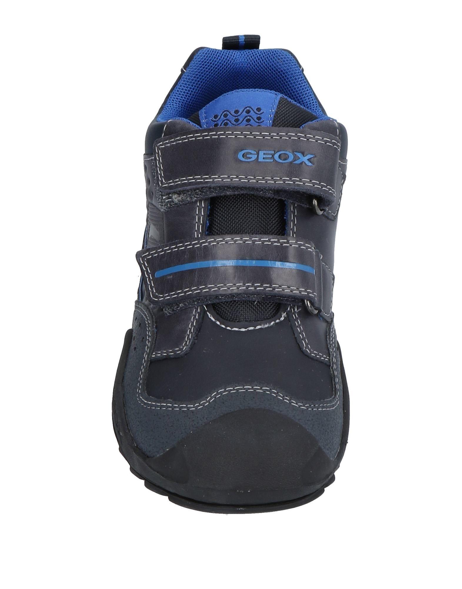 699ff307fc8 GEOX ΠΑΠΟΥΤΣΙΑ Παπούτσια τένις χαμηλά, Παιδικά αθλητικά παπούτσια διάφορα,  ΠΑΙΔΙ | ΠΑΠΟΥΤΣΙΑ | ΔΙΑΦΟΡΑ