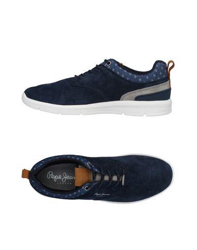 zapatillas PEPE JEANS Sneakers & Deportivas hombre