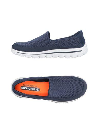 zapatillas SKECHERS Sneakers & Deportivas hombre