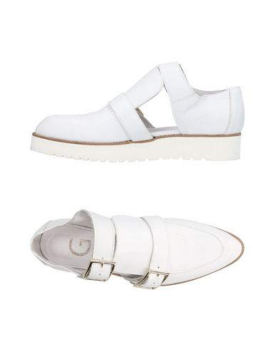 zapatillas G BASIC Mocasines mujer