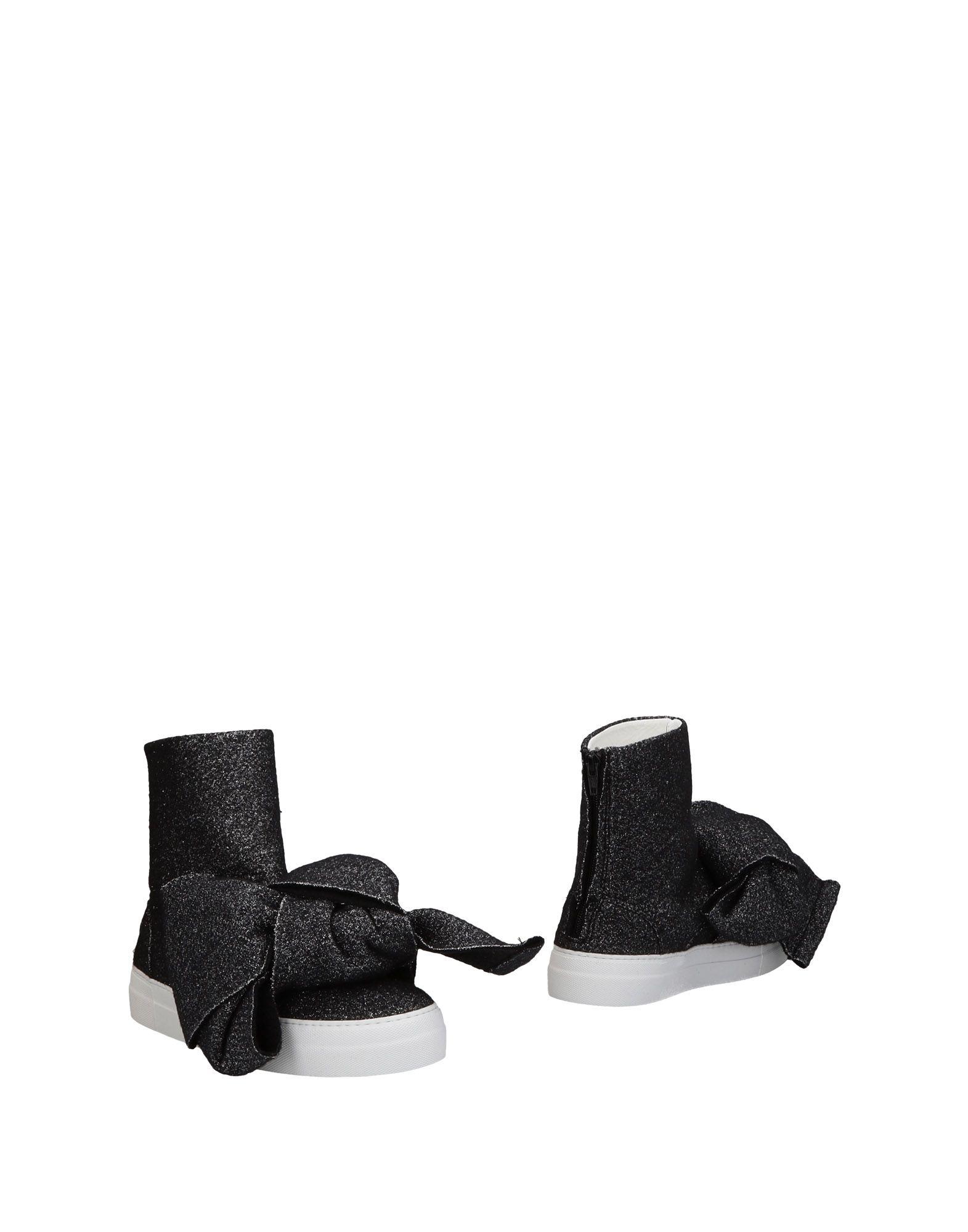 JOSHUA*S Полусапоги и высокие ботинки полусапоги s oliver полусапоги