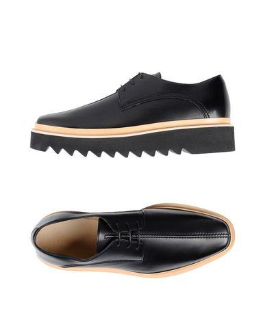 zapatillas STELLA McCARTNEY Zapatos de cordones hombre