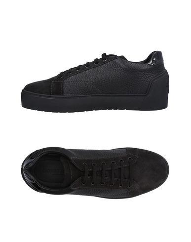 zapatillas GIORGIO ARMANI Sneakers & Deportivas hombre