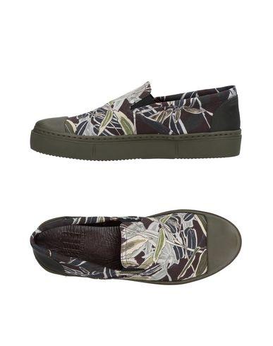 zapatillas I M ISOLA MARRAS Sneakers & Deportivas mujer