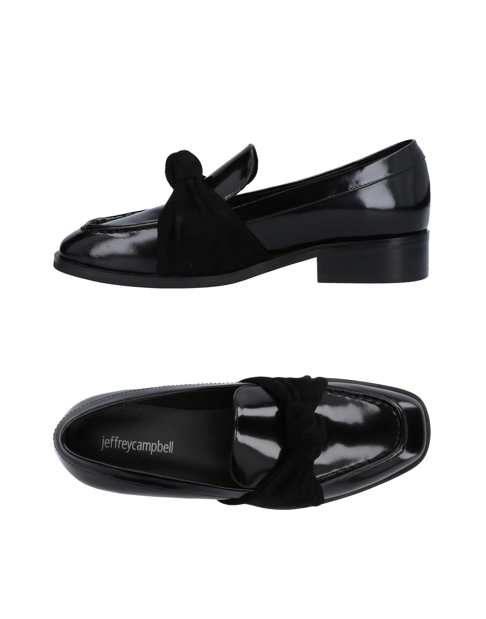 купить спортивные женские сандали