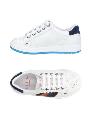 zapatillas PAUL SMITH Sneakers & Deportivas infantil