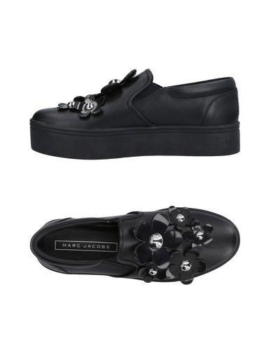 zapatillas MARC JACOBS Sneakers & Deportivas mujer