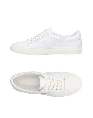 TORY SPORT Sneakers & Tennis basses femme
