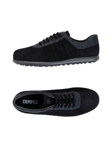 zapatillas CAMPER Sneakers abotinadas hombre
